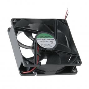 Ventilator 92x92x25 12VDC