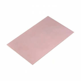 Vitroplast dvostrani 100x160