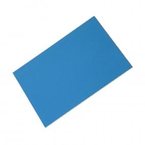 Vitroplast foto-pozitiv jednostrani 100x75