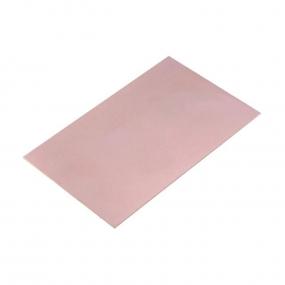 Vitroplast jednostrani 200x160