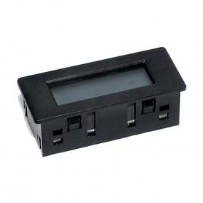 Voltmetar PeakTech LDP-335 47x20 LCD