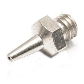 Vrh Weller dizna R02, fi=0.8mm