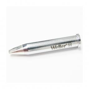 Vrh Weller XT-B, 2.4mm
