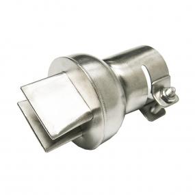 Vrh za duvaljku ZD-939, 19x7.9mm