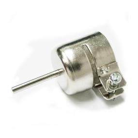 Vrh za duvaljku ZD-939, 2.2mm