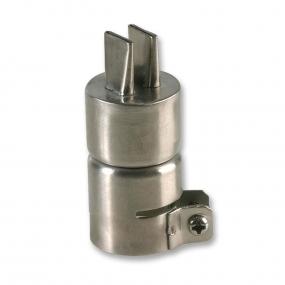 Vrh za duvaljku ZD-939, 9x4.1mm