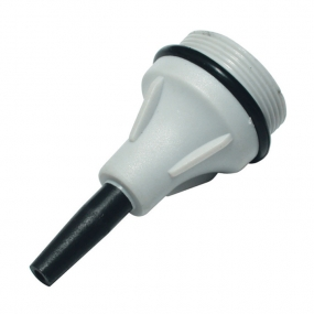 Vrh za vakuum pumpu ProsKit 8PK-366N