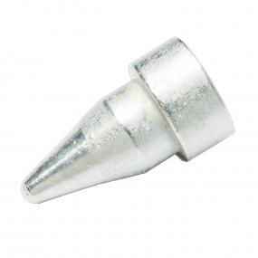 Vrh za ZD-915, 1.3mm