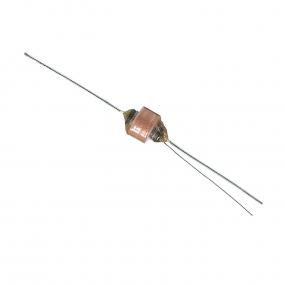 Rezonator ZTR200, 170V/4kV