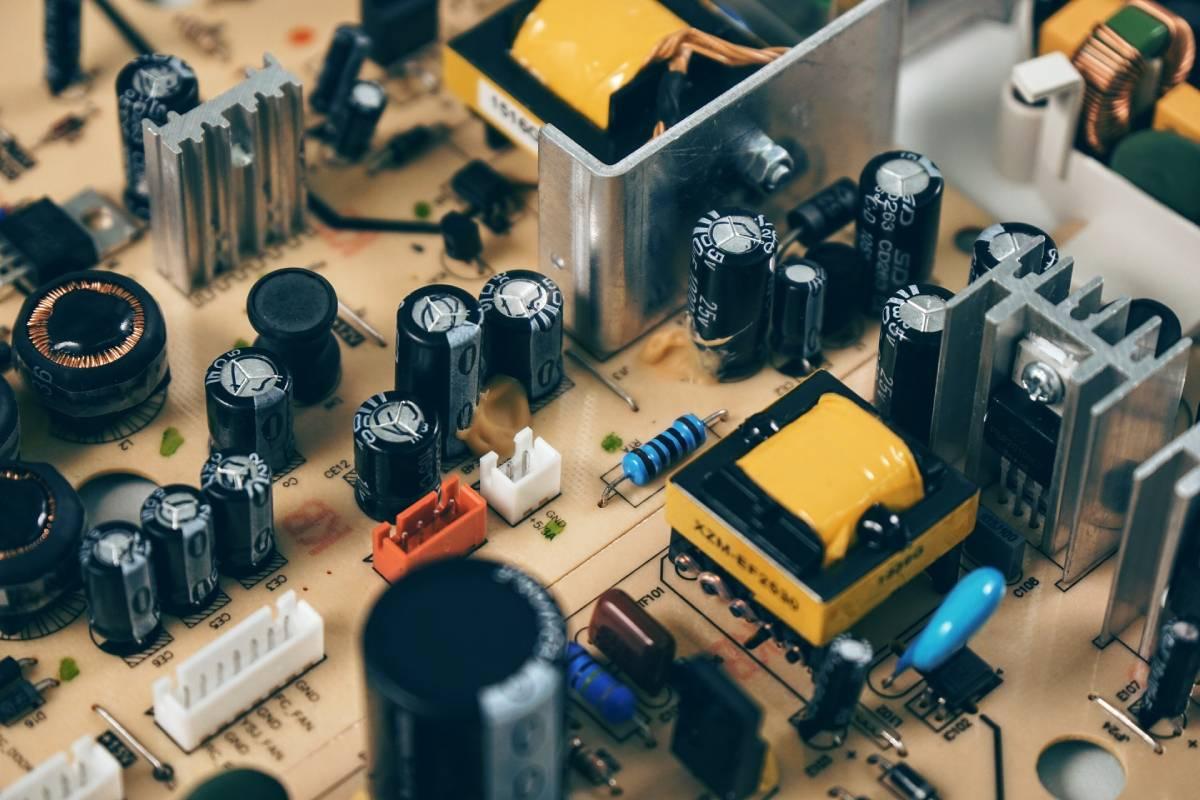 kondenzatori prodaja